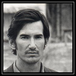 Townes Van Zandt – Play Away the Pain [VIDEO]