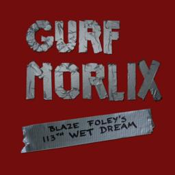 Gurf Morlix – Blaze Foley's 113th Wet Dream [Rootball Records]
