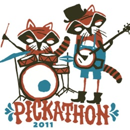 Mavis Staples Added to Pickathon Line-Up