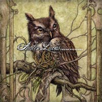 Music Review: Austin Lucas – New Home In The Old World [Last Chance Records]
