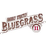 Hardly Strictly Bluegrass 11 – Confirmed Acts (so far)