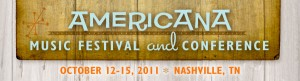 News Round Up  – Allman, Plant, Civil Wars Booked For Americana Music Festivial