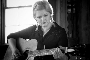 News Round Up: Shonna Tucker leaves Drive-By Truckers