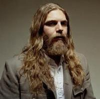 The White Buffalo New Video – 'Once Upon A Time In The West.'