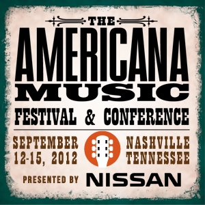 A Solid Selection of Americana Music Association Nominees ‎Announced