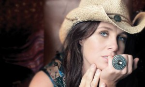 Song Bird: An Interview with Kasey Chambers