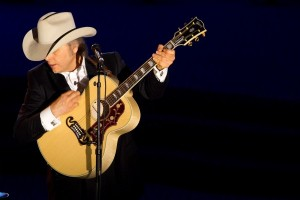 Dwight Yoakam's New Album, 3 Pears, Out Sept. 18
