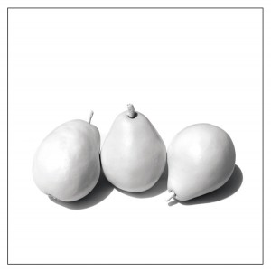 Music Review: Dwight Yoakam – 3 Pears [Warner Bros.]