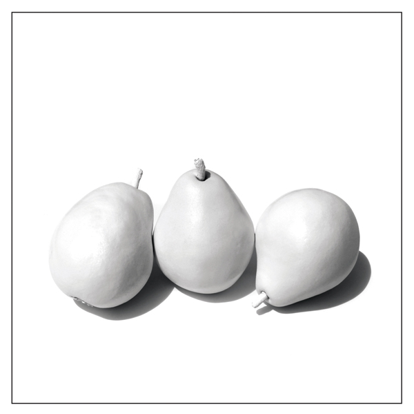 music review dwight yoakam � 3 pears warner bros