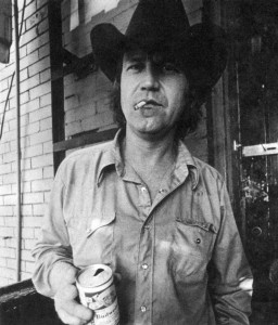 Top 5 Billy Joe Shaver Songs
