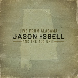 "Video Feature: Jason Isbell and the 400 Unit – ""Danko Manuel"""
