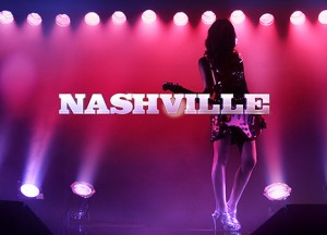 "ABC's ""Nashville""  – The Newest Source for Americana Music?"