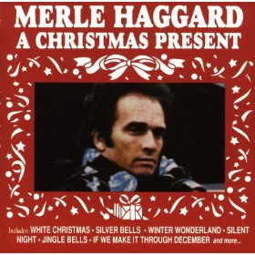 5 americana country music christmas albums the nice for Best country christmas songs of all time