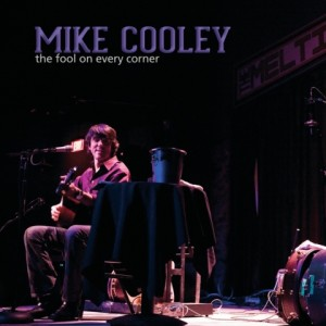 "Drive-By Truckers Founder Mike Cooley Readies Solo "" The Fool On Every Corner"""