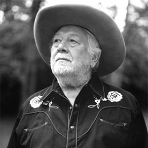 Emmylou Harris, John Prine, Dan Auerbach, Kris Kristofferson To Pay Tribute to Cowboy Jack Clement