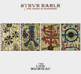 Steve-Earle-The-Low-Highway-01-02-13