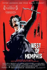 "Song Spotlight – The White Buffalo ""House of Pain"" from the ""West of Memphis"" Soundtrack"