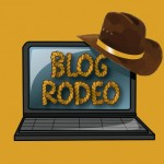 blog-rodeo-logo
