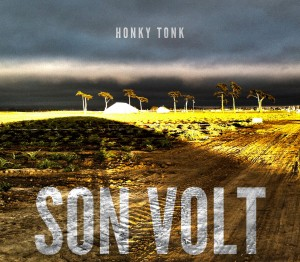 Son Volt Announces New Album, April Tour Dates