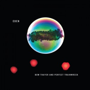 "Listen Up! Exclusive Track Release – Bow Thayer – ""Eden"""