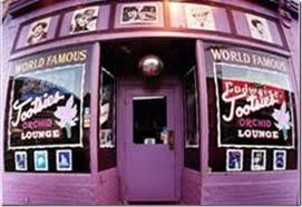 Tootsie's Orchid Lounge to celebrate 53rd Birthday