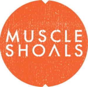 Muscle Shoals Celebration  – Percy Sledge, Brittany Howard and John Paul White and More