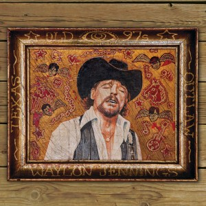 Waylon