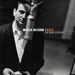WillieNelsonCrazyVinyl.indd