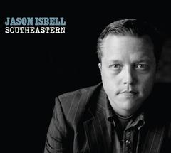 "Jason Isbell to Release New Solo Album, ""Southeastern"" June 11"