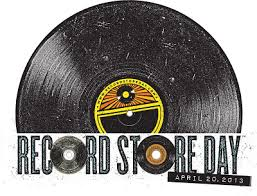 rsd2013