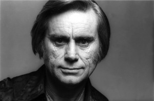 George Jones Top 10 Essential Cuts