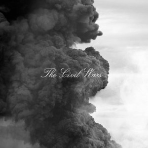 The Civil Wars New Album