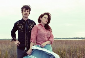 Americana Awards Nominees Announced: Shovels and Rope, Emmylou Harris, Buddy Miller Shine