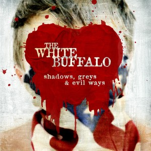 The White Buffalo To Release 'Shadows, Greys, and Evil Ways' on September 10