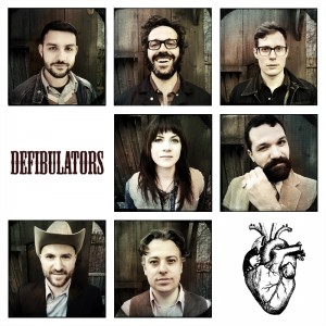 defibulators