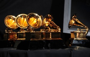 The Recording Academy Adds Grammy Category  for Best American Roots Song