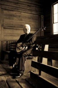 Dr. Ralph Stanley Announces Final Tour