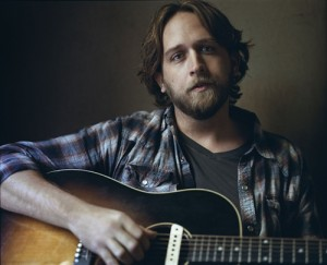 "Watch Out! Hayes Carll – ""The Magic Kid"""