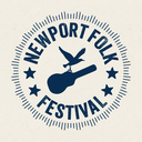 Newport Folk Festival Videos – Black Prairie, Avett Brothers, Shovels and Rope. Beck