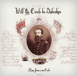 The Most Influential Americana Album: Will the Circle Be Unbroken – The Nitty Gritty Dirt Band