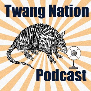 Twang Nation Podcast