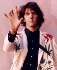 Gram Parsons – A Celebration 40 Years On