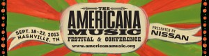 10 Upcoming Bands To Catch At AmericanaFest 2013