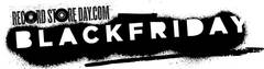 Record Store Day's Black Friday 2013 – Americana and Roots Music Picks