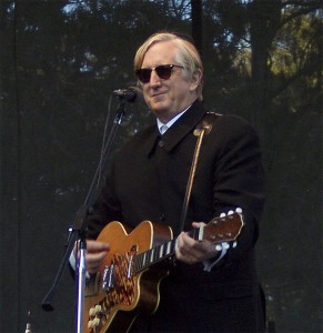 T Bone Burnett Is Wrong