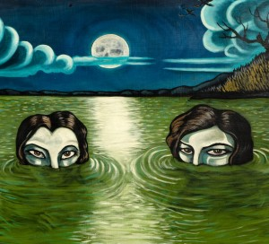 Drive-By Truckers announce new album, English Oceans [VIDEO]