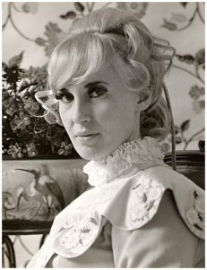 Stand by Your Dream: The Tammy Wynette Story [VIDEO]