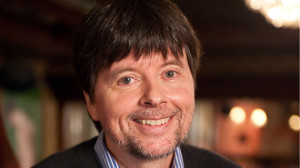 Ken Burns' Country Music Documentary Coming to PBS in 2018