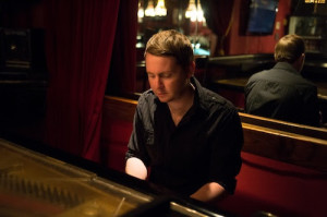 John Fullbright Readies His Second studio album 'Songs' (May 27th)