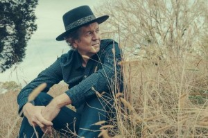 "Watch Out! Rodney Crowell – ""Fever On The Bayou"" [VIDEO]"